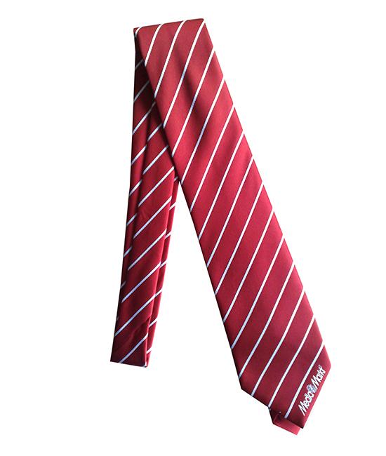 papyon-kravat-fular-10