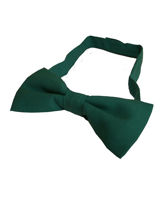 papyon-kravat-fular-12