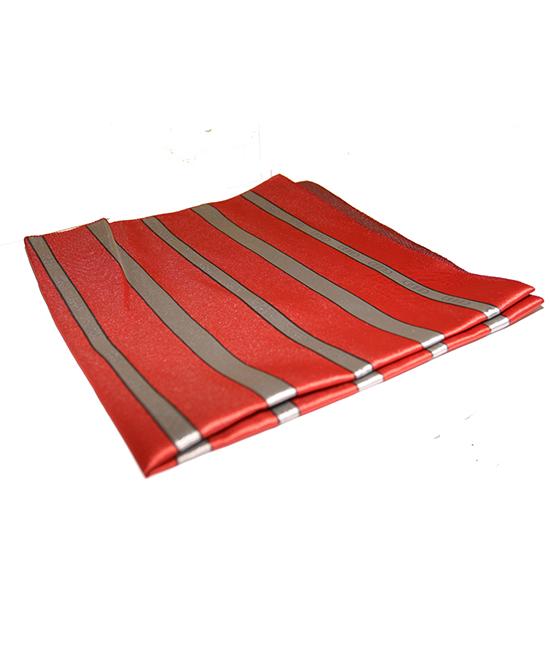 papyon-kravat-fular-2