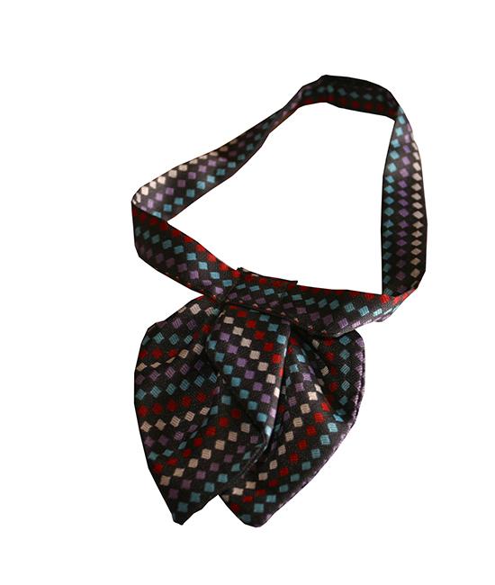 papyon-kravat-fular-3