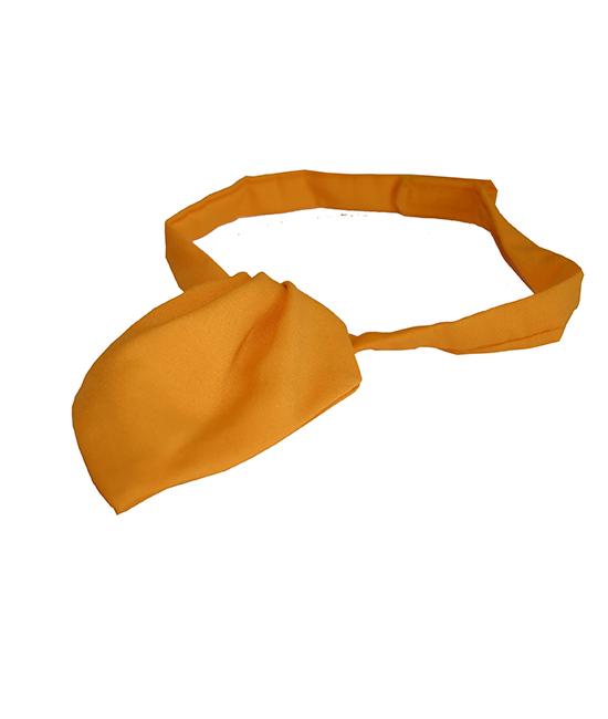 papyon-kravat-fular-4