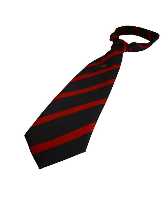papyon-kravat-fular-7