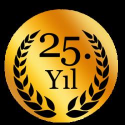 enak-25-yil-gorseli-1